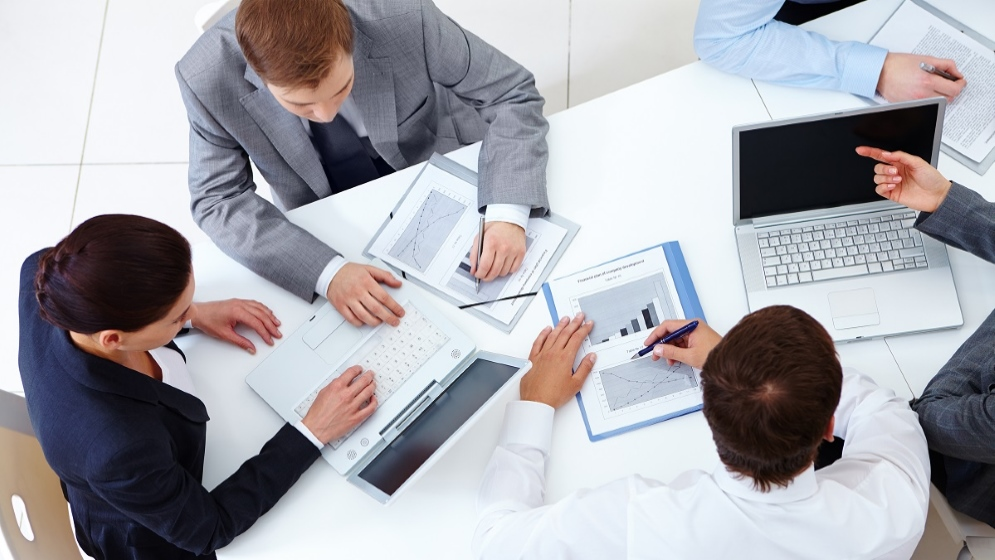 Outsourced Sales Pros Assessment