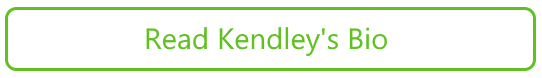 Outsourced Sales Pros Kendley's Bio