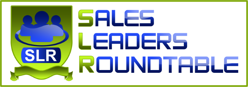 Sales Leaders Roundtable