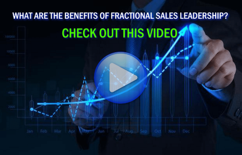 Outsourced Sales Pros Video